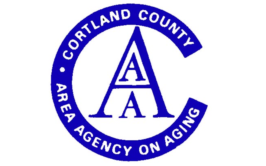 Cortland County Area Agency on Aging Nutrtion Prog