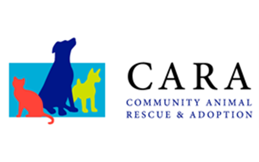 Community Animal Rescue and Adoption (CARA)