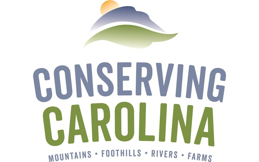 Conserving Carolina