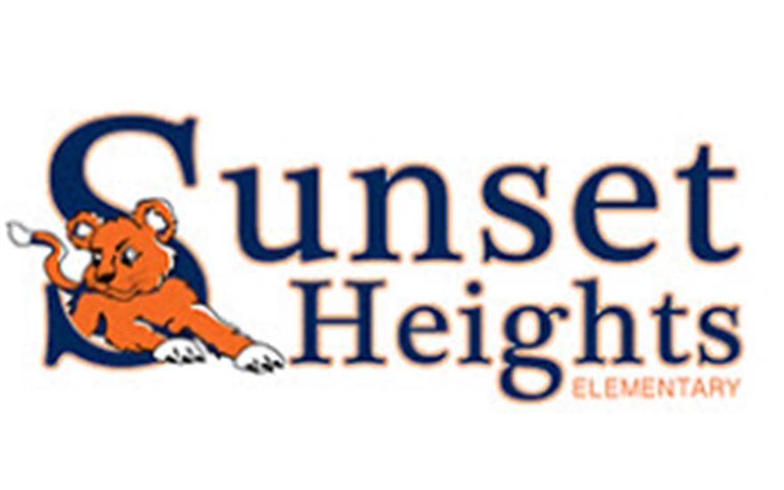 Sunset Heights Elementary