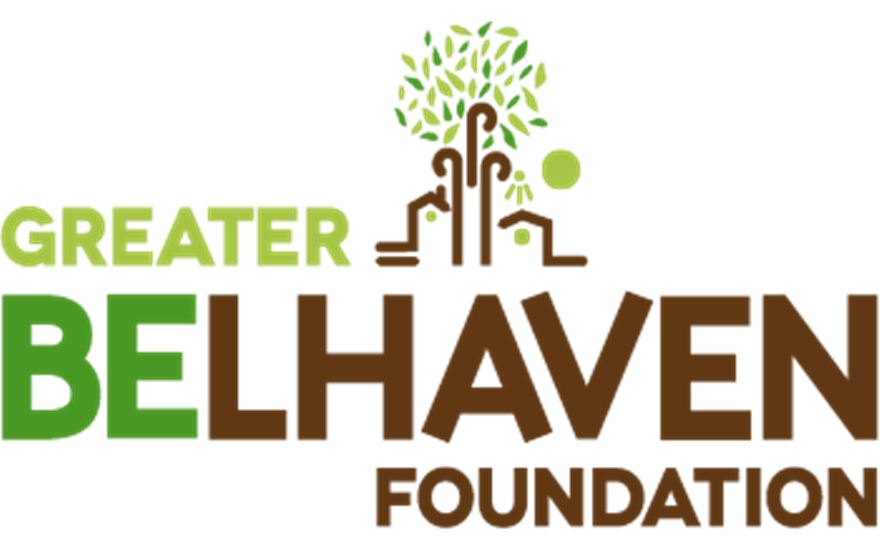 The Greater Belhaven Neighborhood Foundation