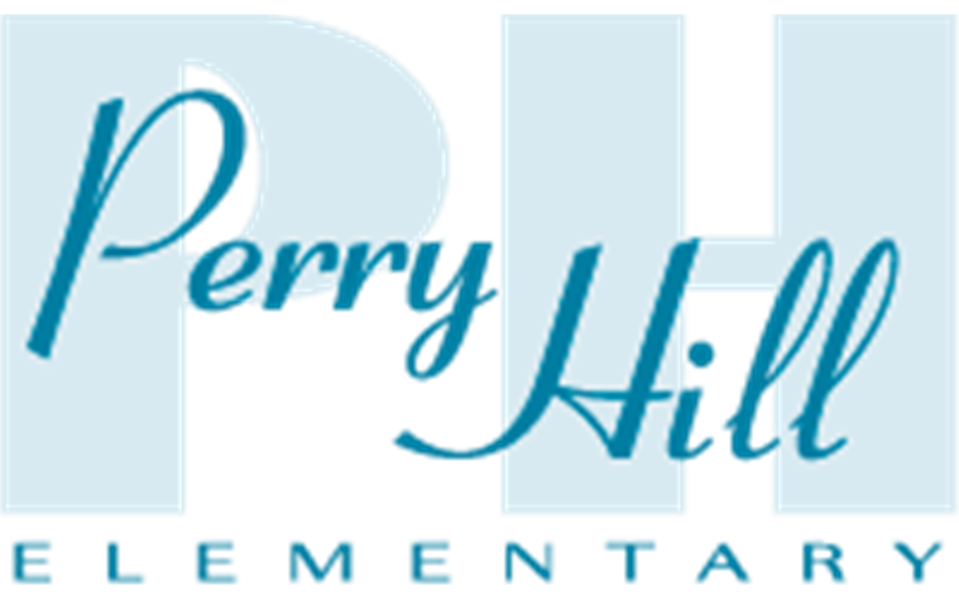 Perry Hill Elementary