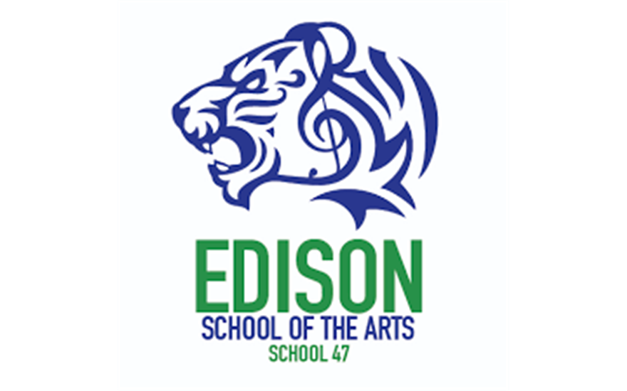 Edison School of the Arts