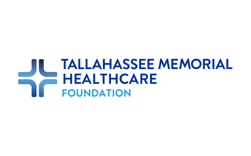TMH Foundation - Tallahassee Memorial HealthCare