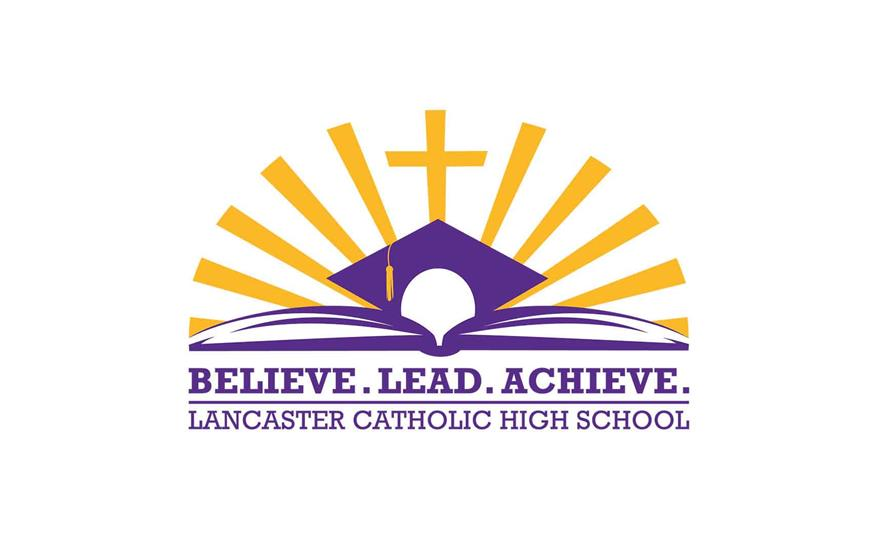 Lancaster Catholic High School