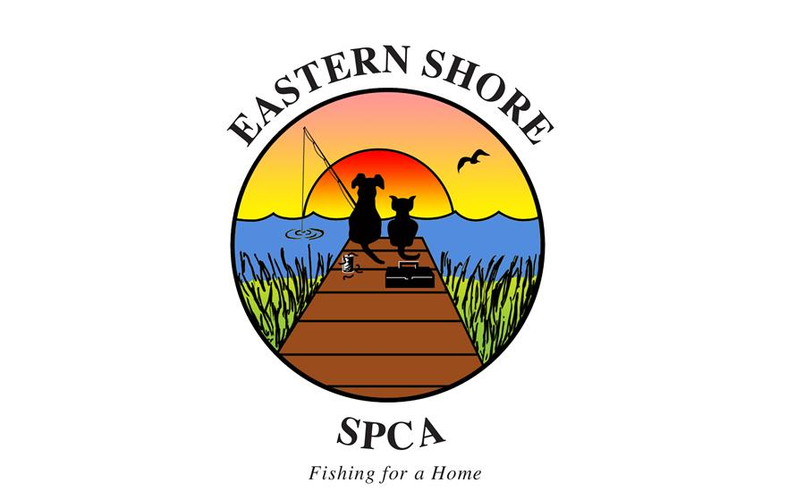 SPCA Eastern Shore
