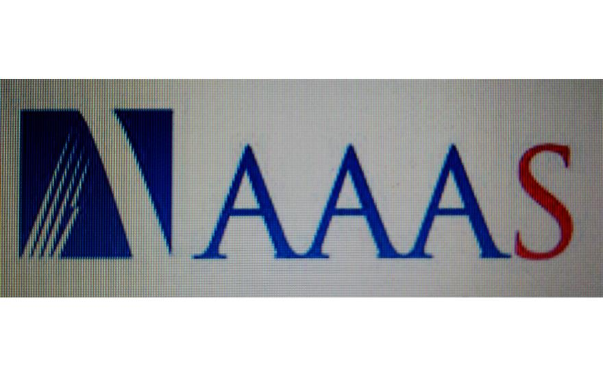 America Association for the Advancement of Science