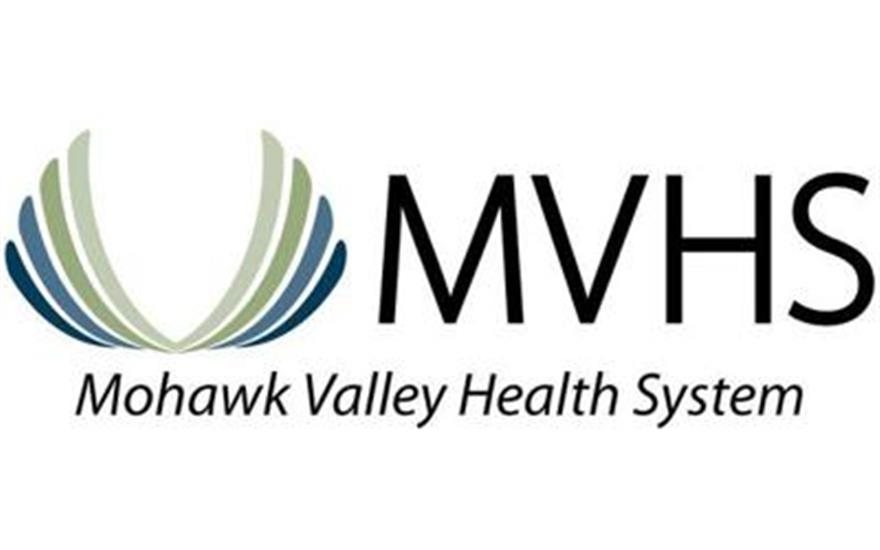 Mohawk Valley Infustion Unit