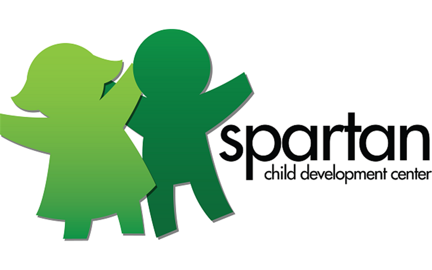 Spartan Child Development Center