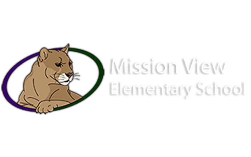 Mission View Elementary