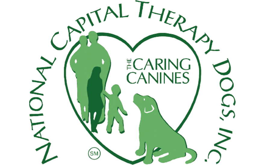 Delmarva Region of National Capital Therapy Dogs