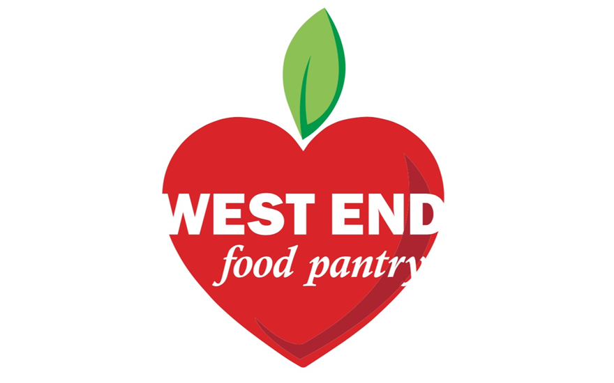 West End Pantry