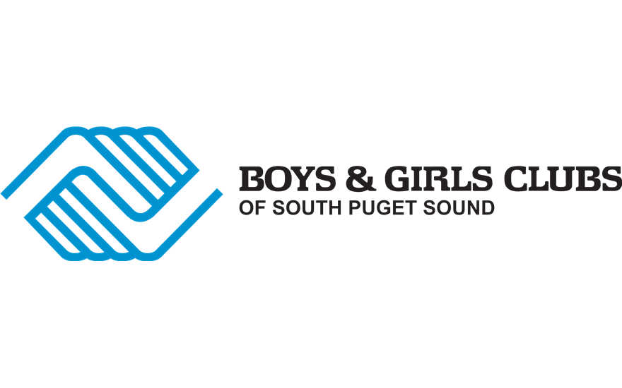 Boys & Girls Clubs of South Puget Sound