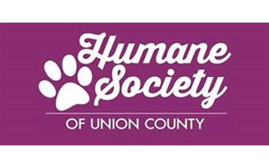 Humane Society of Union County