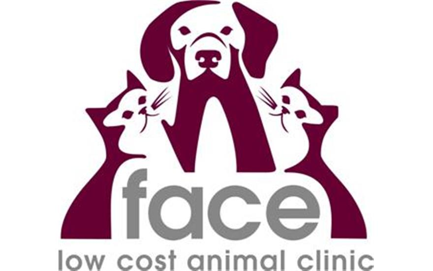 FACE Low-Cost Animal Clinic