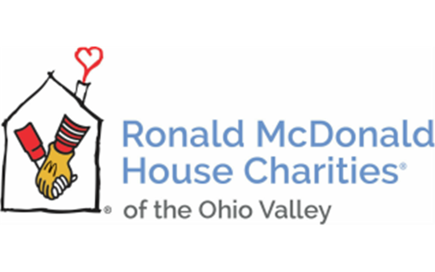 The Ronald McDonald House of the Ohio Valley