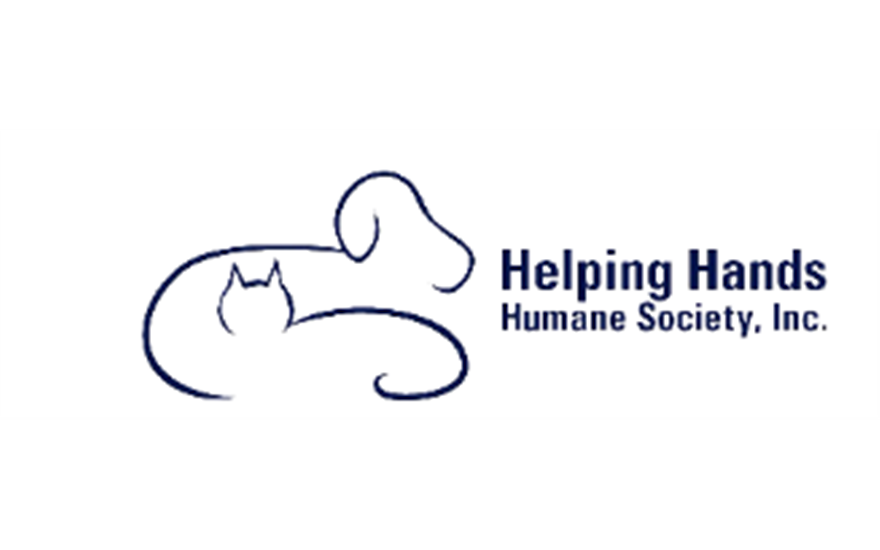 Helping Hands Humane Society, INC.
