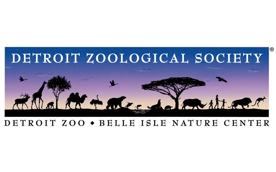 Detroit Zooloical Society