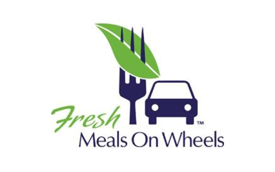 Fresh Meals on wheels