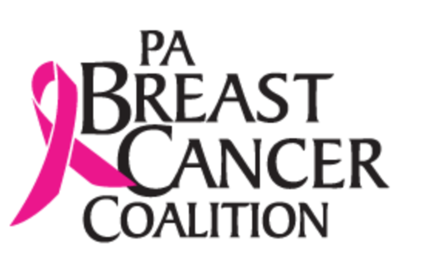 The PA Breast Cancer Coalition