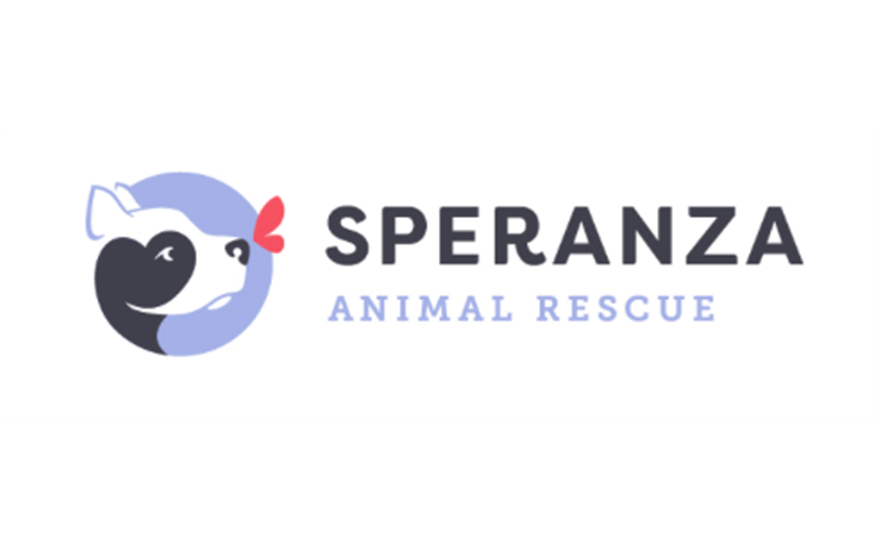 Speranza Animal Rescue