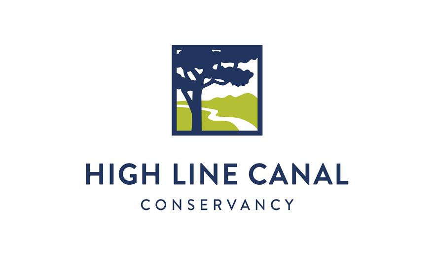 High Line Canal Conservancy