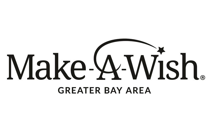 Make-A-Wish Greater Bay Area