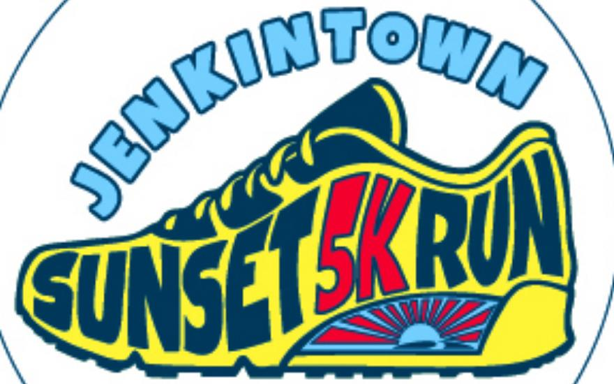 Glanzmann Subaru supports the Jenkintown Sunset 5K