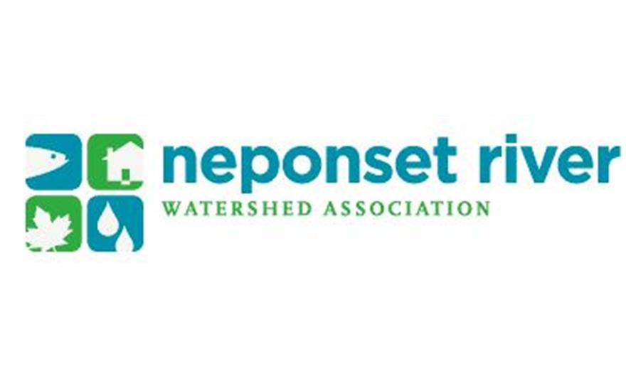 Neponset River Watershed Association