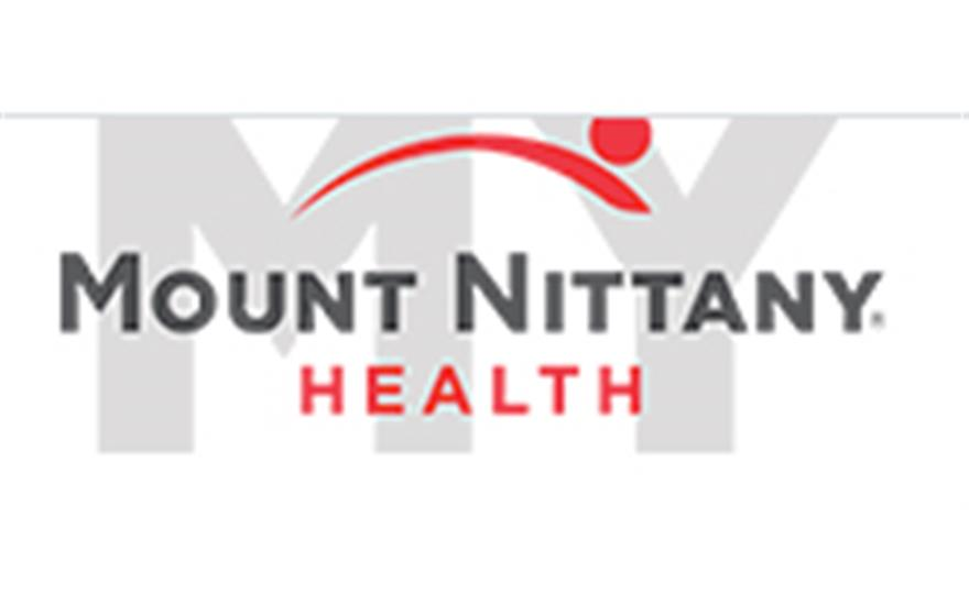 Mount Nittany Health