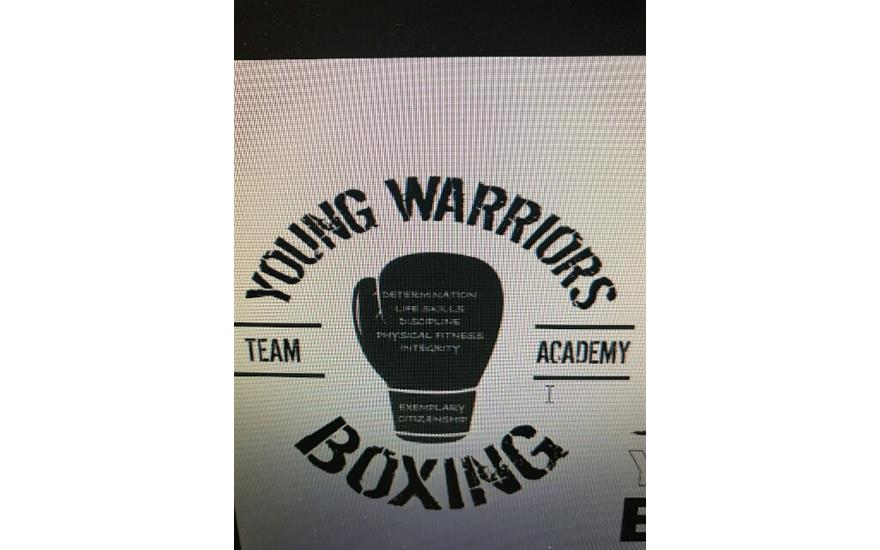 Young Warriors Boxing Academy