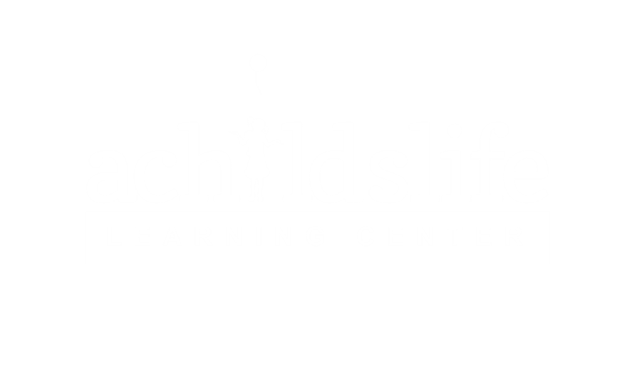 A Child's Life Learning Center