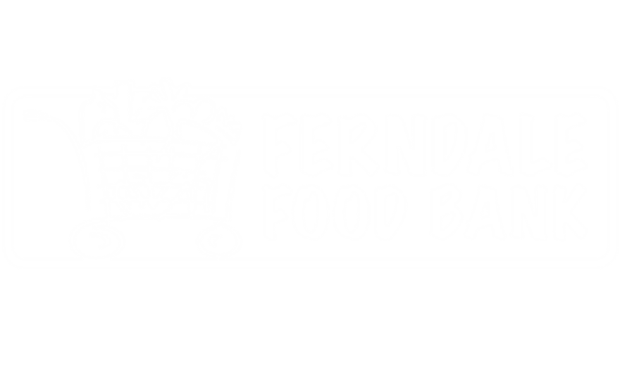 Ferndale Food Bank