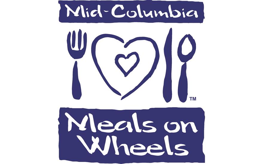 Senior Life Resources/Mid-Columbia Meals on Wheels