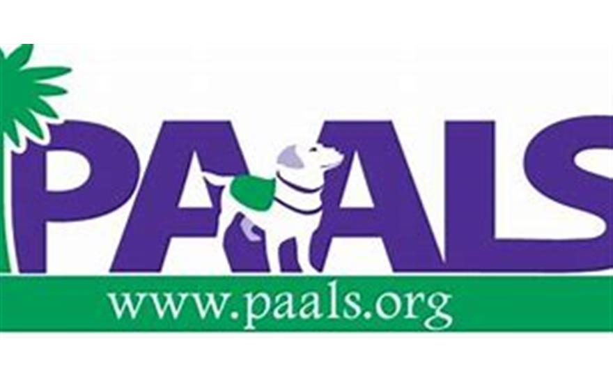 Palmetto Animal Assisted Life Services