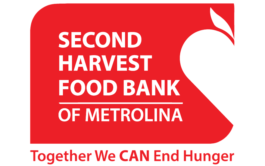 Second Harvest Food Bank Metrolina