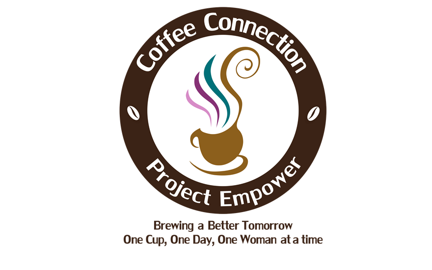 Coffee Connection / Project Empower