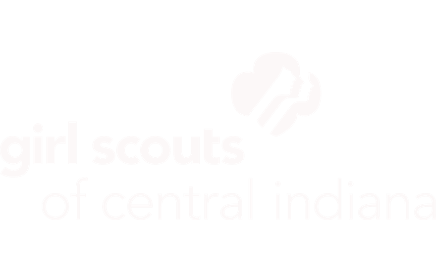 Girl Scouts of Central Indiana