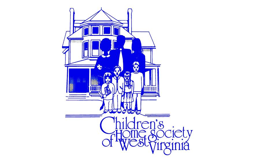 Children's Home Society or West Virginia