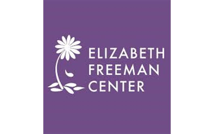 Elizabeth Freeman Center