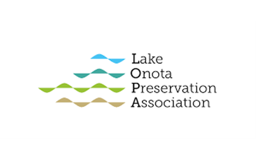Lake Onota Preservation Association