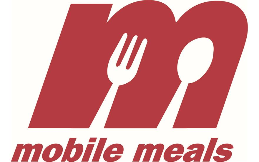 CAC Mobile Meals