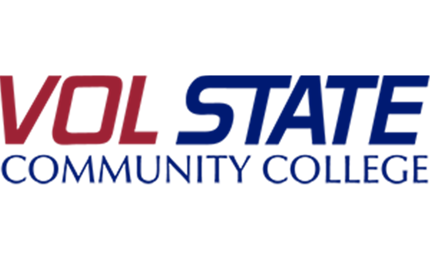 Tennessee State Volunteer College