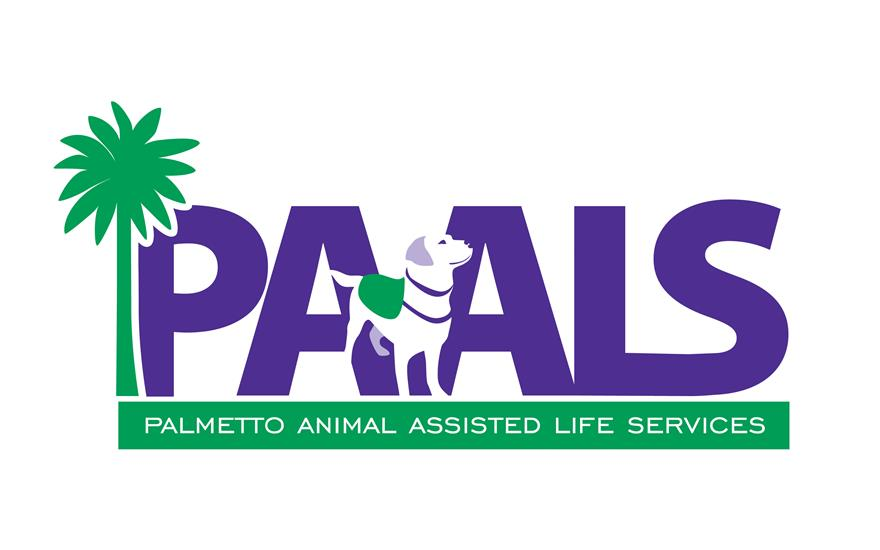 Palmetto Animal Assisted Life Services (PAALS)