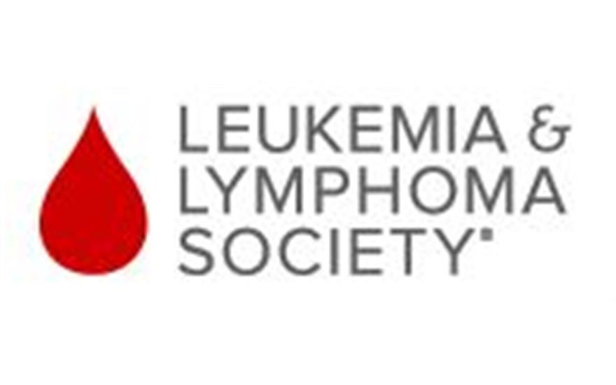 Leukemia and Lymphoma Society of Central PA