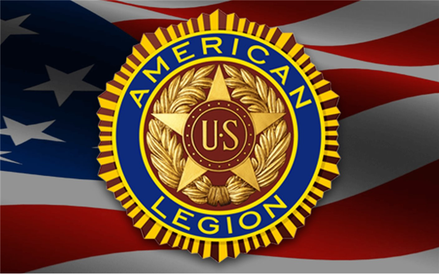 Continued Support for The American Legion