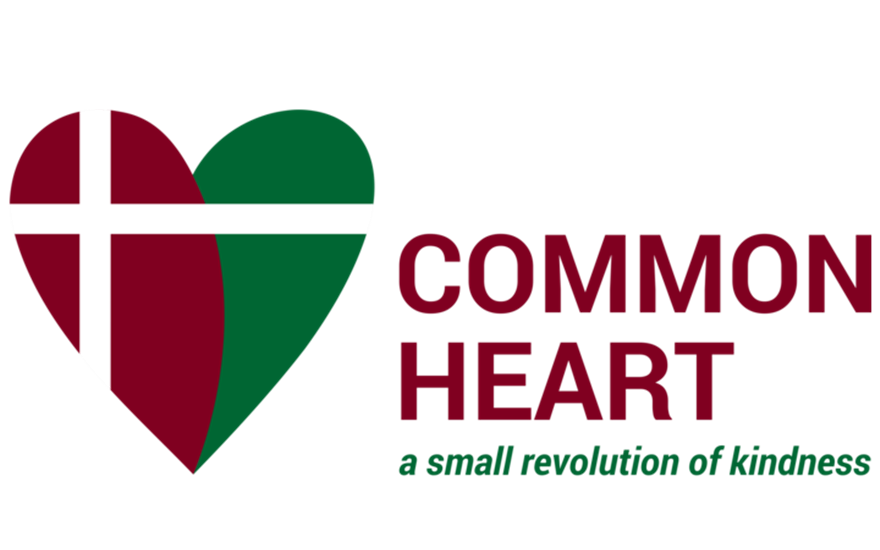 Common Heart