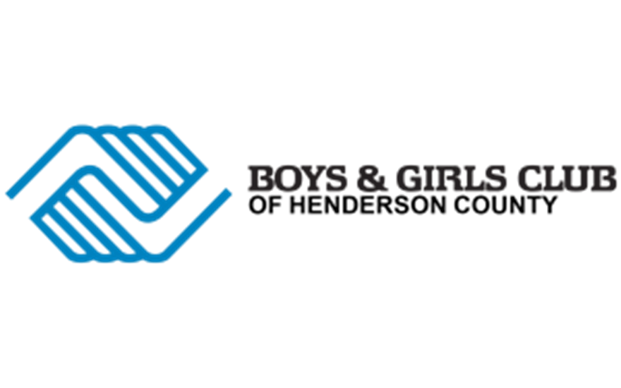 Boys and Girls Club of Henderson County