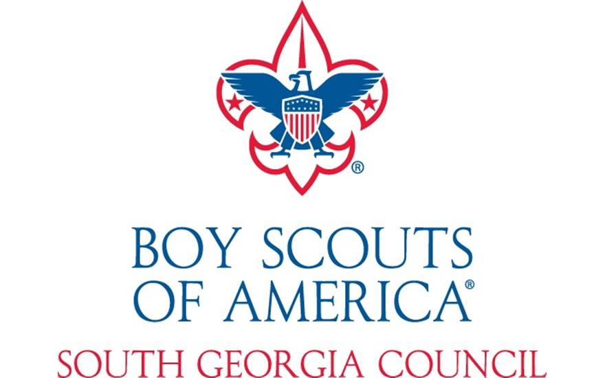 South Georgia Council, Bpy Scouts of America