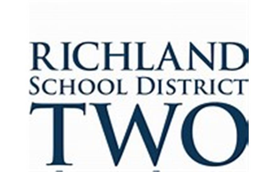 Richland School District Two